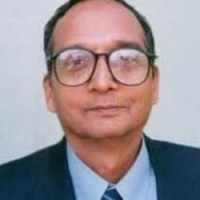 Dr. Dilip Bhawalkar: His Role and guidance for developments of optics and laser technology in India